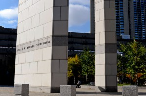Hedges & Tomposky Offers Federal Court Practice