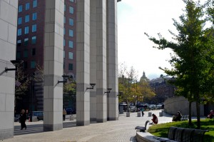 Appeals and Post Conviction Legal Representation, Boston MA