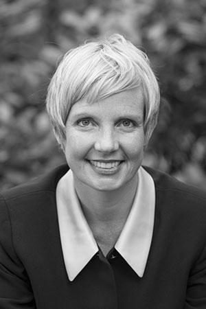 Jessica Hedges - Boston, MA Criminal Defense Attorney